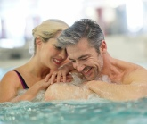 Soltau Therme Wellnesswochenende
